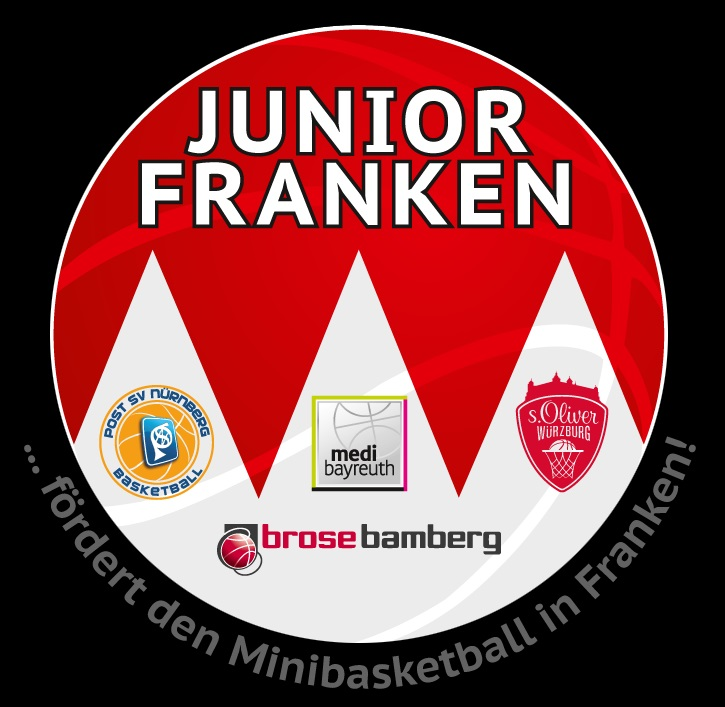JuniorFranken